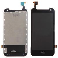 Ansamblu Display LCD + Touchscreen HTC Desire 310. Ecran + Digitizer HTC Desire 310