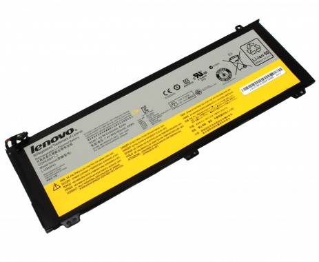 Baterie Lenovo IdeaPad U330T Originala. Acumulator Lenovo IdeaPad U330T Originala. Baterie laptop Lenovo IdeaPad U330T Originala. Acumulator laptop Lenovo IdeaPad U330T Originala . Baterie notebook Lenovo IdeaPad U330T Originala