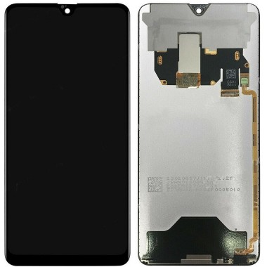 Ansamblu Display LCD + Touchscreen Huawei Mate 20. Ecran + Digitizer Huawei Mate 20