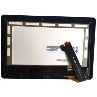 Ansamblu Display LCD  + Touchscreen Asus Memo Pad 10 ME102. Modul Ecran + Digitizer Asus Memo Pad 10 ME102