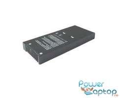 Baterie Toshiba Satellite Pro 1800. Acumulator Toshiba Satellite Pro 1800. Baterie laptop Toshiba Satellite Pro 1800. Acumulator laptop Toshiba Satellite Pro 1800. Baterie notebook Toshiba Satellite Pro 1800