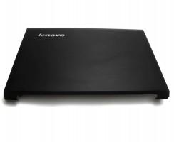 Carcasa Display IBM Lenovo B560G. Cover Display IBM Lenovo B560G. Capac Display IBM Lenovo B560G Neagra