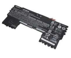Baterie Acer  AP12E3K Originala. Acumulator Acer  AP12E3K. Baterie laptop Acer  AP12E3K. Acumulator laptop Acer  AP12E3K. Baterie notebook Acer  AP12E3K