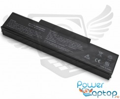 Baterie Benq Joybook R55 6 celule. Acumulator laptop Benq Joybook R55 6 celule. Acumulator laptop Benq Joybook R55 6 celule. Baterie notebook Benq Joybook R55 6 celule