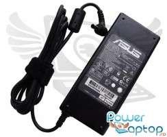 Incarcator Asus k61IC  ORIGINAL. Alimentator ORIGINAL Asus k61IC . Incarcator laptop Asus k61IC . Alimentator laptop Asus k61IC . Incarcator notebook Asus k61IC
