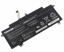 Baterie Toshiba Tecra PA5149U Originala 60Wh. Acumulator Toshiba Tecra PA5149U. Baterie laptop Toshiba Tecra PA5149U. Acumulator laptop Toshiba Tecra PA5149U. Baterie notebook Toshiba Tecra PA5149U