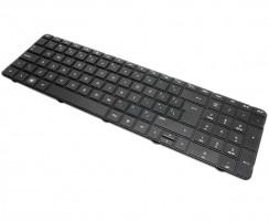 Tastatura HP Pavilion g7 1000. Keyboard HP Pavilion g7 1000. Tastaturi laptop HP Pavilion g7 1000. Tastatura notebook HP Pavilion g7 1000