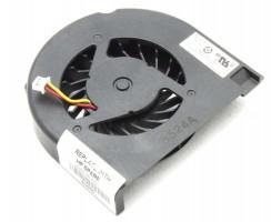 Cooler laptop HP G60 . Ventilator procesor HP G60 . Sistem racire laptop HP G60