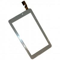 Digitizer Touchscreen E-Boda Revo R70. Geam Sticla Tableta E-Boda Revo R70
