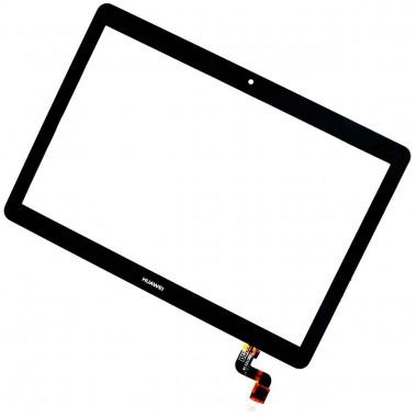 Digitizer Touchscreen Huawei MediaPad T3 10 AGS-W09. Geam Sticla Tableta Huawei MediaPad T3 10 AGS-W09