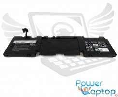 Baterie Alienware  ECHO 13 QHD Series Originala. Acumulator Alienware  ECHO 13 QHD Series. Baterie laptop Alienware  ECHO 13 QHD Series. Acumulator laptop Alienware  ECHO 13 QHD Series. Baterie notebook Alienware  ECHO 13 QHD Series