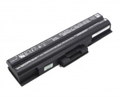 Baterie Sony  VGP-BPL13. Acumulator Sony  VGP-BPL13. Baterie laptop Sony  VGP-BPL13. Acumulator laptop Sony  VGP-BPL13. Baterie notebook Sony  VGP-BPL13