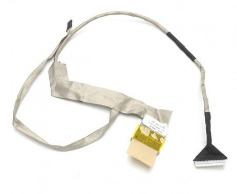 Cablu video LVDS HP Probook 4520S cu webcam