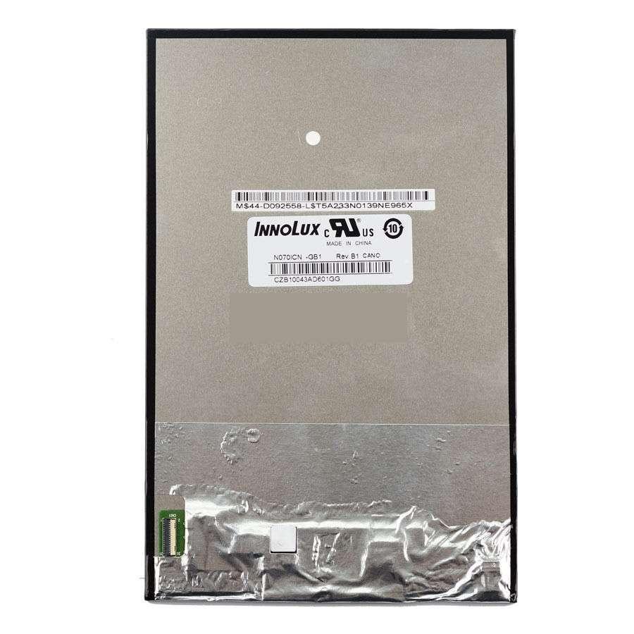 Display Asus MemoPad HD7 ME175 Ecran IPS LCD Tableta ORIGINAL imagine