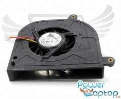 Cooler laptop Toshiba  GB0507PGV1-A. Ventilator procesor Toshiba  GB0507PGV1-A. Sistem racire laptop Toshiba  GB0507PGV1-A