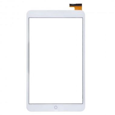 Digitizer Touchscreen Blaupunkt Polaris 808. Geam Sticla Tableta Blaupunkt Polaris 808