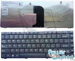 Tastatura Lenovo IdeaPad U450A. Keyboard Lenovo IdeaPad U450A. Tastaturi laptop Lenovo IdeaPad U450A. Tastatura notebook Lenovo IdeaPad U450A