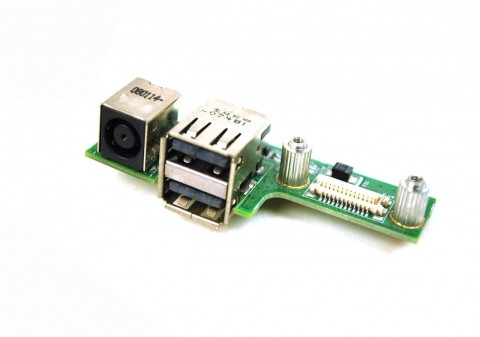 Modul alimentare Charging Board Dell Inspiron M5010
