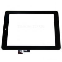 Digitizer Touchscreen Evolio Aria 8. Geam Sticla Tableta Evolio Aria 8