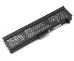 Baterie Gateway  4026GZ. Acumulator Gateway  4026GZ. Baterie laptop Gateway  4026GZ. Acumulator laptop Gateway  4026GZ. Baterie notebook Gateway  4026GZ