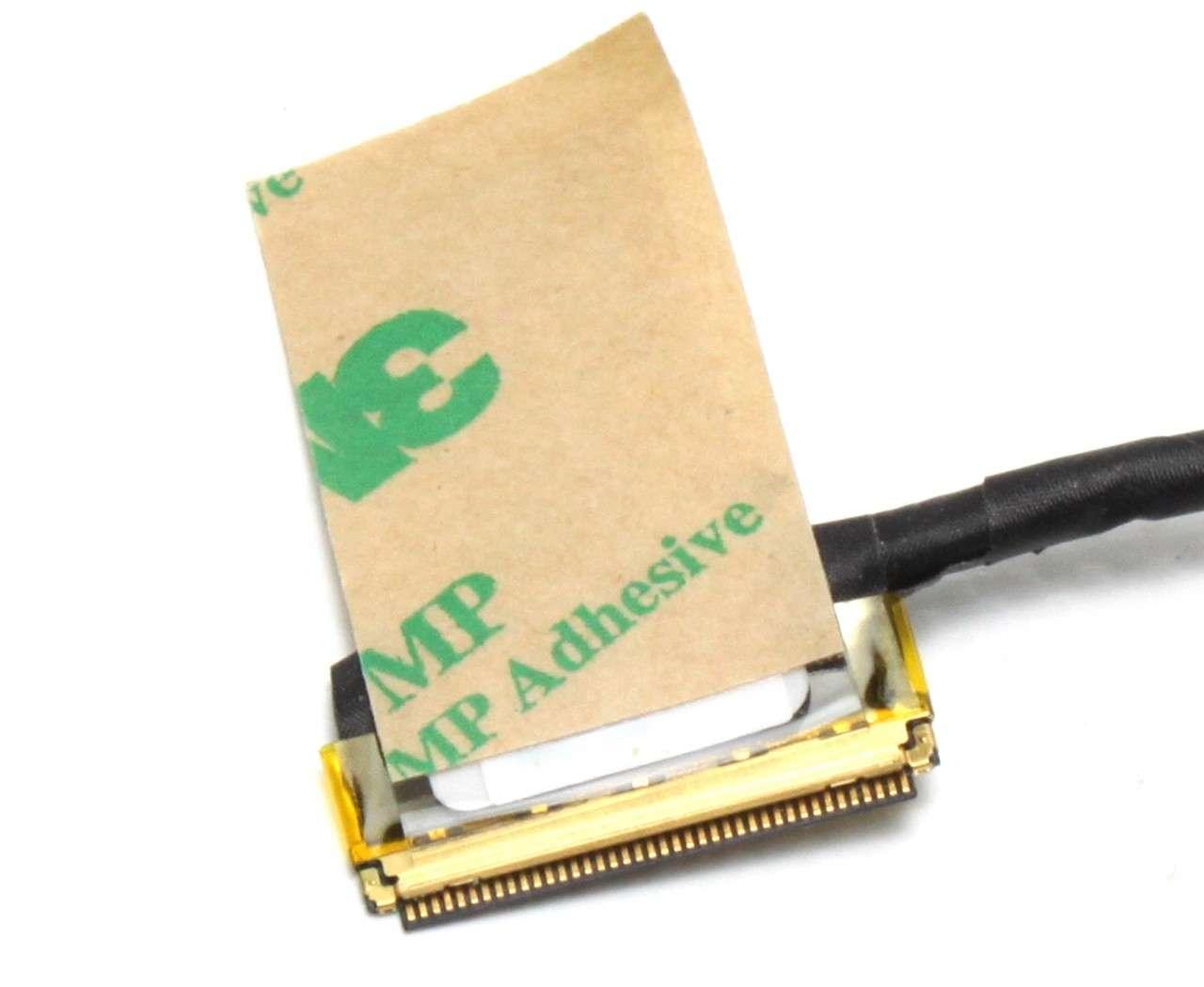 Cablu video LVDS Sony DD0HK8LC010 imagine powerlaptop.ro 2021