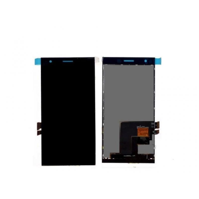 Display ZTE Blade Vec 4G imagine powerlaptop.ro 2021
