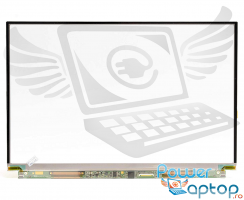 "Display laptop Fujitsu LifeBook S6410 13.3"" 1280x800 35 pini led lvds. Ecran laptop Fujitsu LifeBook S6410. Monitor laptop Fujitsu LifeBook S6410"