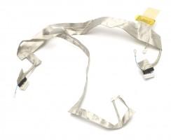 Cablu video LVDS Asus  G72