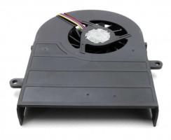 Cooler laptop Toshiba Satellite Pro A105. Ventilator procesor Toshiba Satellite Pro A105. Sistem racire laptop Toshiba Satellite Pro A105
