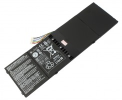 Baterie Acer  AS11B5E Originala. Acumulator Acer  AS11B5E. Baterie laptop Acer  AS11B5E. Acumulator laptop Acer  AS11B5E. Baterie notebook Acer  AS11B5E