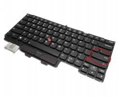 Tastatura Lenovo YODBL-84US iluminata. Keyboard Lenovo YODBL-84US. Tastaturi laptop Lenovo YODBL-84US. Tastatura notebook Lenovo YODBL-84US