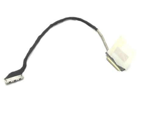Cablu video LVDS Lenovo  U410