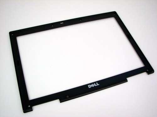 Rama Display Dell Latitude D631 Bezel Front Cover imagine