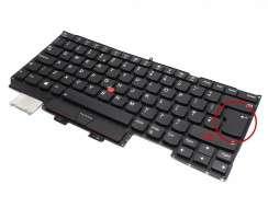 Tastatura Lenovo YODBL-85S0 iluminata. Keyboard Lenovo YODBL-85S0. Tastaturi laptop Lenovo YODBL-85S0. Tastatura notebook Lenovo YODBL-85S0