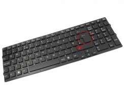Tastatura Sony 9Z.N6CBF.A01. Keyboard Sony 9Z.N6CBF.A01. Tastaturi laptop Sony 9Z.N6CBF.A01. Tastatura notebook Sony 9Z.N6CBF.A01