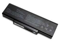 Baterie Asus  A9 9 celule. Acumulator laptop Asus  A9 9 celule. Acumulator laptop Asus  A9 9 celule. Baterie notebook Asus  A9 9 celule