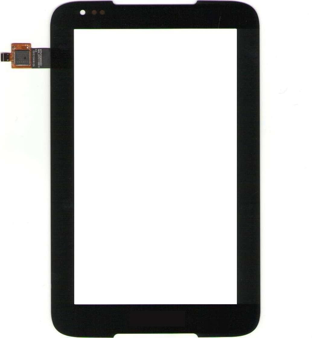 Touchscreen Digitizer Lenovo IdeaTab A1000 Geam Sticla Tableta imagine powerlaptop.ro 2021