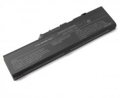 Baterie Toshiba Satellite A75 8 celule. Acumulator laptop Toshiba Satellite A75 8 celule. Acumulator laptop Toshiba Satellite A75 8 celule. Baterie notebook Toshiba Satellite A75 8 celule
