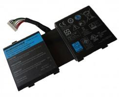 Baterie  Alienware  KJ2PX Originala. Acumulator  Alienware  KJ2PX. Baterie laptop  Alienware  KJ2PX. Acumulator laptop  Alienware  KJ2PX. Baterie notebook  Alienware  KJ2PX