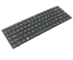 Tastatura HP 621 . Keyboard HP 621 . Tastaturi laptop HP 621 . Tastatura notebook HP 621
