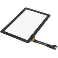 Digitizer Touchscreen Asus K00F. Geam Sticla Tableta Asus K00F