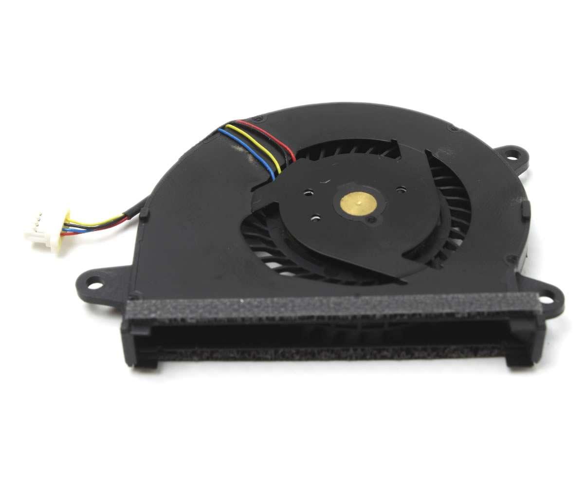 Cooler laptop Asus KDB05105HB Mufa 4 pini imagine powerlaptop.ro 2021