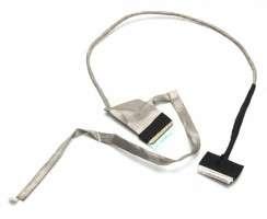 Cablu video LVDS Fujitsu LifeBook AH530