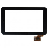 Digitizer Touchscreen Prestigio MultiPad 7.0 Prime Duo PMP5770D. Geam Sticla Tableta Prestigio MultiPad 7.0 Prime Duo PMP5770D