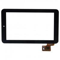 Digitizer Touchscreen Prestigio MultiPad 7.0 Prime Duo PMP5770D. Geam Sticla Tableta Prestigio MultiPad 7.0 Prime Duo PMP5770D