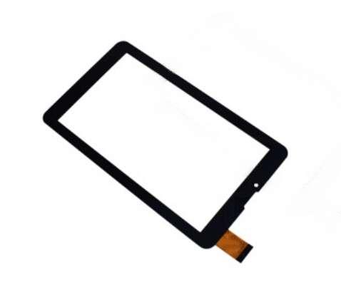 Touchscreen Digitizer Majestic Tab 385 3G Geam Sticla Tableta imagine powerlaptop.ro 2021