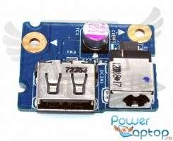 Modul alimentare IBM Lenovo Ideapad G580. Power Board IBM Lenovo Ideapad G580