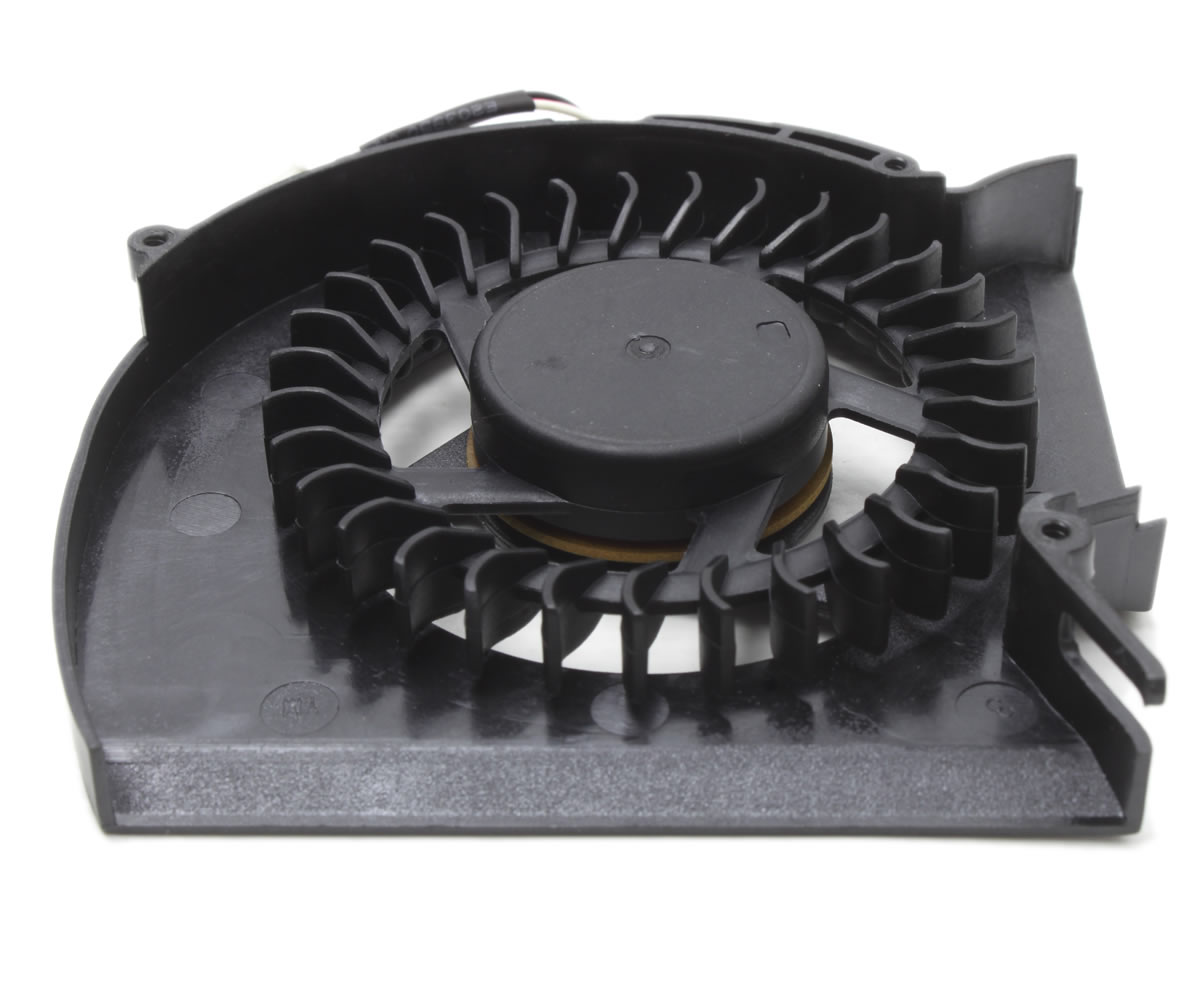 Cooler laptop Samsung R590 imagine powerlaptop.ro 2021
