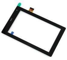 Touchscreen Digitizer Prestigio MultiPad Ranger 7.0 PMT3277 Geam Sticla Tableta