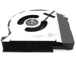 Cooler laptop Dell XPS L501X